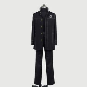 ペルソナ4 八十神高等学校 花村陽介(はなむら ようすけ)男子制服 コスプレ衣装