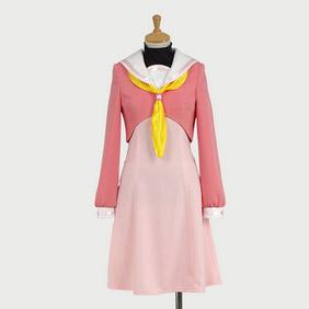 Hayate no Gotoku feMale Uniform(winter) Cosplay Costume