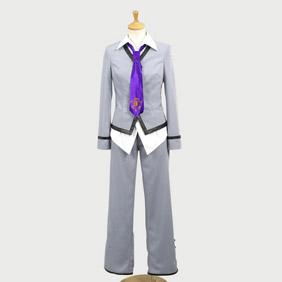 Uragiri Betrayal Tukumo Murasame Cosplay Costume