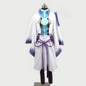 VOCALOID Gakubo Cosplay Costume