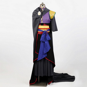 The Legend of the Legendary Heroes Shion Asutaru Cosplay Costume