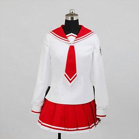 緋弾のアリア 神崎・H・アリア コスプレ衣装