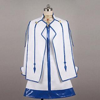 テイルズ オブ シンフォニア コレット·ブルーネル(Collet Brunel)コスプレ衣装