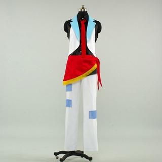 うたの☆プリンスさまっ♪ 早乙女学園 Aクラス 一十木音也(いっとき おとや) コスプレ衣装