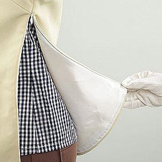 うたの☆プリンスさまっ♪ 早乙女学園 Sクラス 来栖翔  私服 コスプレ衣装 女性Lサイズ