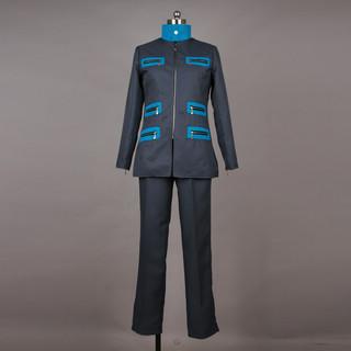 美少女戦士セーラームーン スリーライツ制服 コスプレ衣装