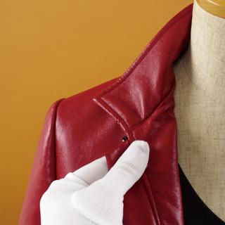 ギルティクラウン 楪いのり 私服A コスプレ衣装