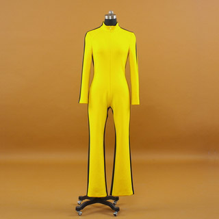 Tiger & Bunny  Huang Pao-Lin/Dragon Kid  Cosplay Costume