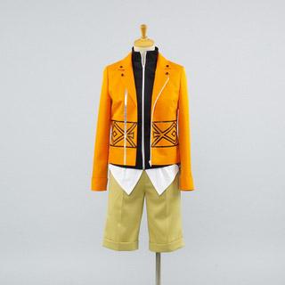 Future Diary Amanoyukitelu Cosplay Costume