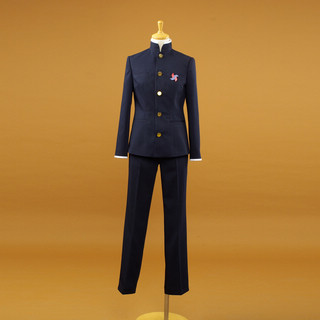 Another Koichi Sakakibara Cosplay Costume