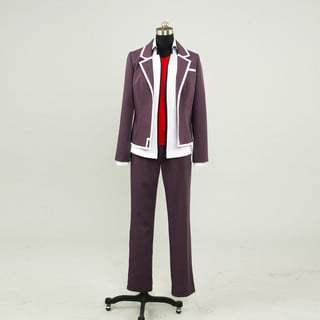 High School D×D Issei Hyodo Cosplay Costume