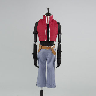 Aquarion Evol Amata Sora Cosplay Costume