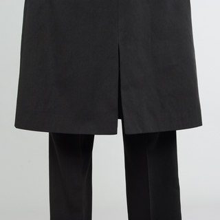 Fate/Zero 衛宮切嗣  コスプレ衣装