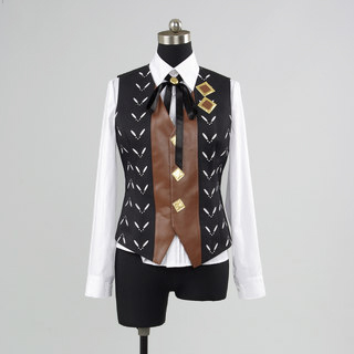AMNESIA アムネシア 冥土の羊 トーマ・イッキver コスプレ衣装