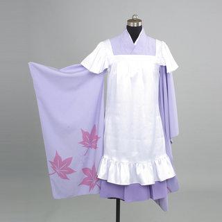VOCALOID 千本桜 巡音ルカ 高品質コスプレ衣装 豪華新作