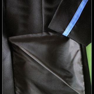 黒子のバスケ 誠凛高校 バスケ部 黒子テツヤ  ユニホーム コスプレ衣装