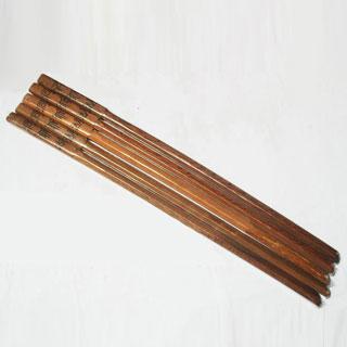 銀魂 万事屋 坂田銀時(さかた ぎんとき) 洞爺湖木刀 木製 模造刀 武士刀 コスプレ道具