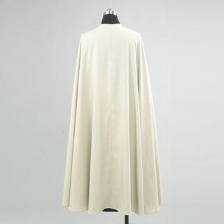 銀魂 春雨 第七師団 夜兎族 神威  吉原編 コスプレ衣装