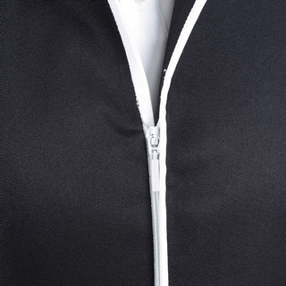 CØDE:BREAKER(コード:ブレイカー) 大神零  コスプレ衣装