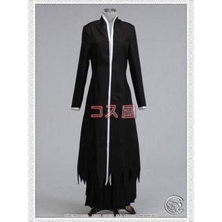 BLEACH/ブリーチ 黒崎一護 コスプレ衣装
