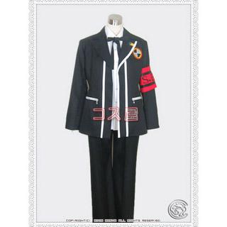 ペルソナ3 PERSONA3 男子制服 コスプレ衣装