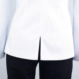 黒子のバスケ キセキの世代  黒子テツヤ赤司征十郎 帝光中学校 男子制服 コスプレ衣装(青&黒2色の徽章付き)