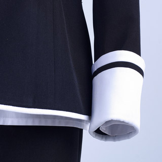 DIABOLIK LOVERS  -ディアボリックラヴァーズ-  逆巻ライト  コスプレ衣装