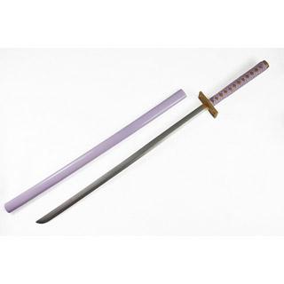 BLEACH  朽木白哉(くちき びゃくや) 斬魄刀 千本桜  コスプレ道具