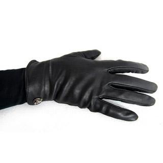 ファイナルファンタジー FINAL FANTASY ファイナルファンタジーVII/FFVII/FF7 クラウド・ストライフ (Cloud Strife)  手袋 コスプレ道具