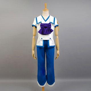 新世界より 青沼 瞬(あおぬま しゅん)コスプレ衣装