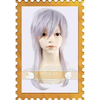 PSYCHO-PASS Shogo Makishima Cosplay Wig