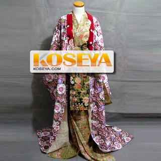 VOCALOID  鏡音レン コスプレ衣装