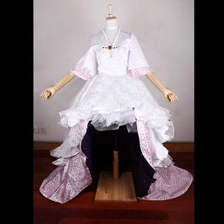 魔法少女まどか☆マギカ 鹿目まどか(かなめまどか) コスプレ衣装