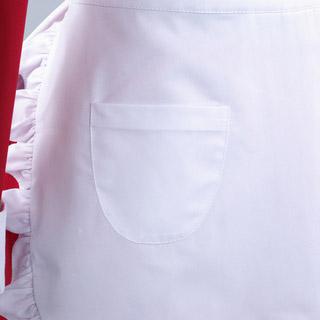 ソードアート・オンライン リズベット/篠崎 里香  コスプレ衣装