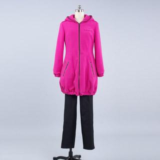 カーニヴァル 花礫(ガレキ) ver2 コスプレ衣装