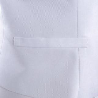 ダンガンロンパ 希望の学園と絶望の高校生 石丸清多夏 コスプレ衣装
