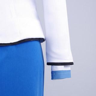 デビルサバイバー2 久世響希  コスプレ衣装