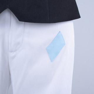 うたの☆プリンスさまっ♪ マジLOVE2000% 聖川 真斗 コスプレ衣装