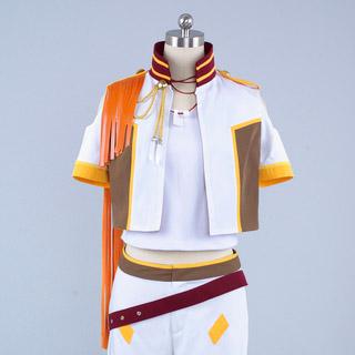 うたの☆プリンスさまっ♪ マジLOVE2000% 神宮寺 レン コスプレ衣装