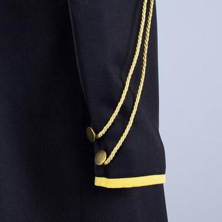 デビルサバイバー2 ヤマト/峰津院大和  コスプレ衣装