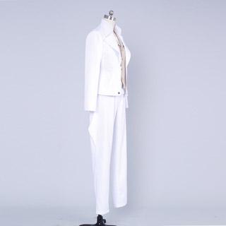 うたの☆プリンスさまっ♪ マジLOVE2000% 美風 藍 コスプレ衣装