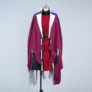 Makai Ouji: Devils and Realist Dantalion Huber Cosplay Costume