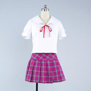 即納◆ 変態王子と笑わない猫。小豆 梓(あずき あずさ)コスプレ衣装 女性Sサイズ