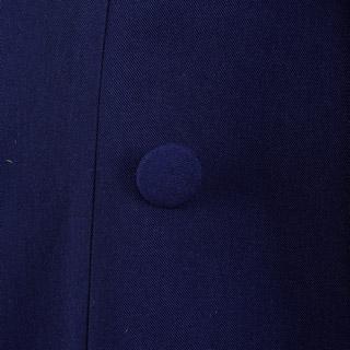 魔界王子 devils and realist ウイリアム  ・トワイニング コスプレ衣装