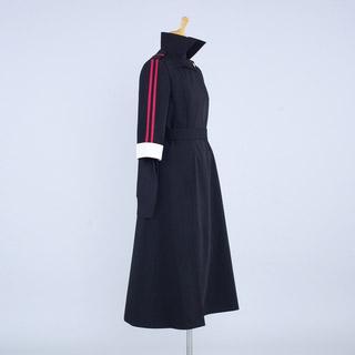 劇場版銀魂完結篇 志村新八  コスプレ衣装