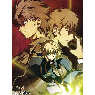Fate/Zero アルトリア/衛宮 切嗣/遠坂 時臣 ベッドカバー、オリジナル布団カバー、アニメシーツ