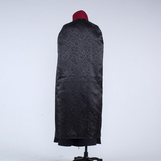 マギ 練紅炎   コスプレ衣装 ver2