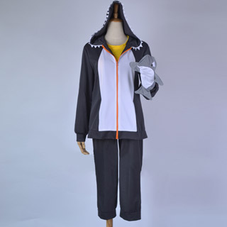 Free! 橘 真琴(たちばな まこと) シャチ コスプレ衣装