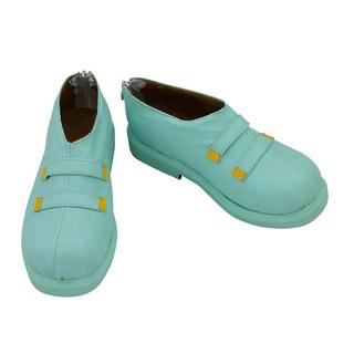 カーニヴァル 无(ナイ)  コスプレ靴
