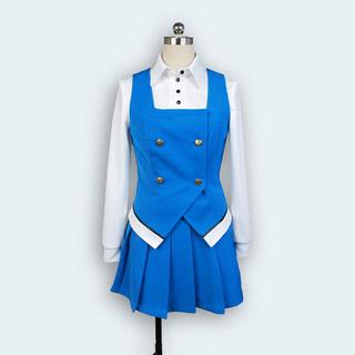 きんいろモザイク 猪熊 陽子(いのくま ようこ) コスプレ衣装